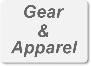 Motorcycle riding gear and apparel for sale Prescott AZ