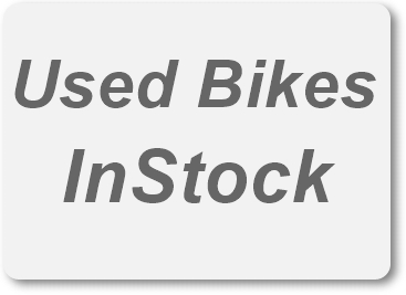 Used bikes for sale in Prescott AZ