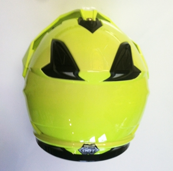 gmax adventure touring helmet closeout