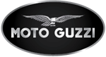 Moto Guzzi Dealer Prescott Arizona