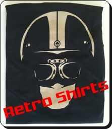 cool motorcycle shirts