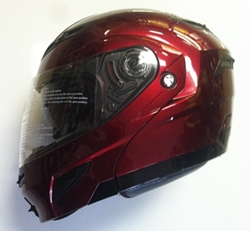 gmax gm54s helmet sale