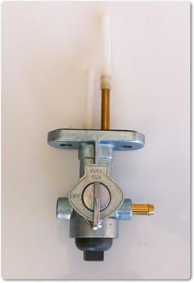 hyosung gv 250 aquila parts gv 250 fuel valve petcock switch