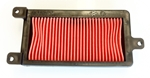 air filter people s 50 sento