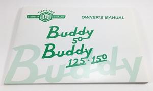 pgo 125 service manual
